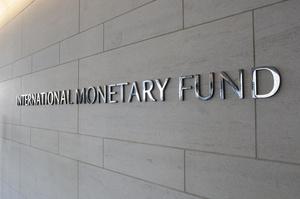 У Зеленського розповіли, коли відновляться переговори з МВФ