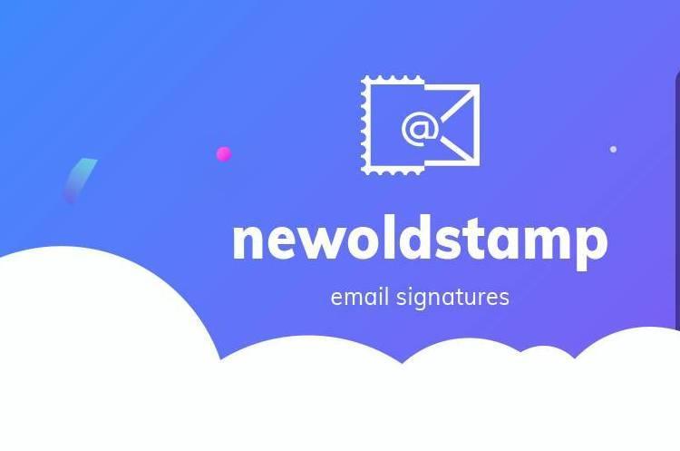 Львівський стартап Newoldstamp отримав фінансування у $150 000