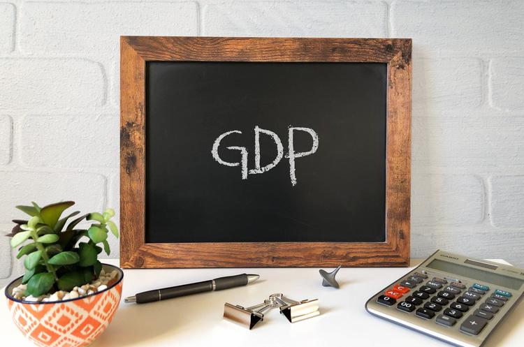 МВФ знизив прогноз росту світового ВВП в 2019 році
