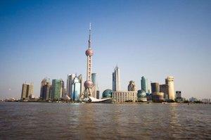 Найбільші інвестори втратили $1 млрд за другий день торгів на китайському техмайданчику Star Market