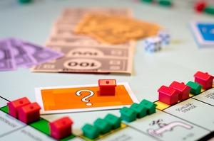 Снижение учетной ставки НБУ: сколько будут стоить кредиты