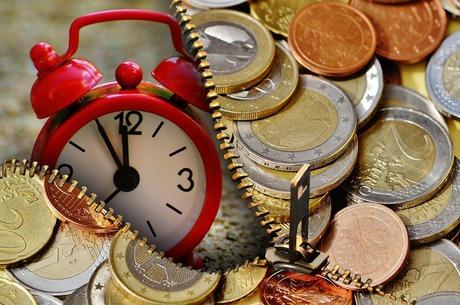 Європейські перестороги: чому в ЄС раптом занепокоїлися фінансами «Укртрансгазу»