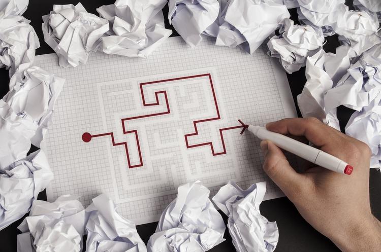 Размер имеет значение: какие компании являются лучшими клиентами для консалтинга