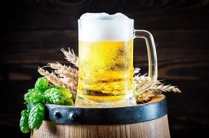 Пінний експорт: чому продажі українського пива за кордон почали зростати
