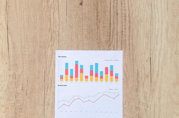 Банки мали оптимістичні очікування стосовно зростання кредитування у ІІ кварталі 2019 року – опитування