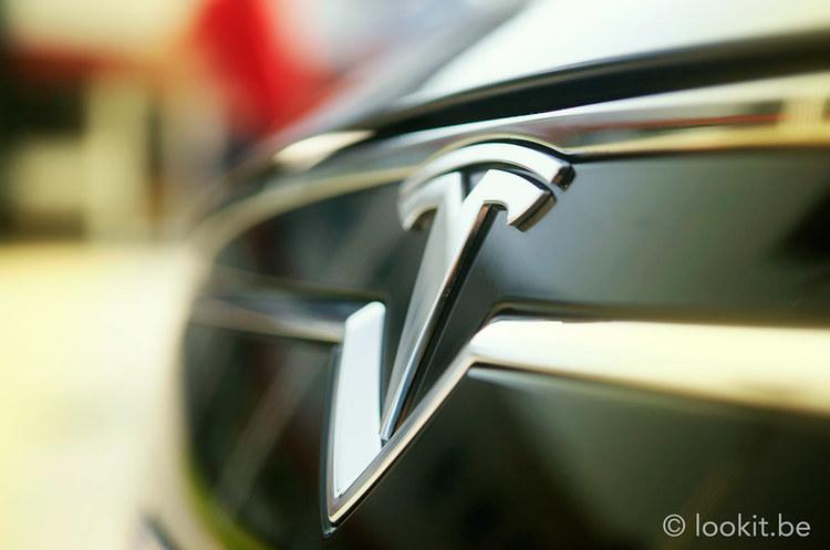 Акції Tesla обвалились на тлі новини про збитковий ІІ квартал