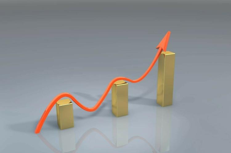 Стандарти кредитування для корпоративних позичальників майже  не змінилися у ІІ кварталі  – НБУ