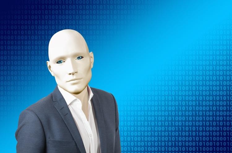 Коллектив 4.0: как техника заменяет людей на рабочих местах