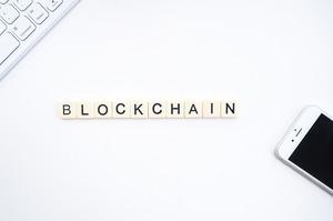 Инвестиции в блокчейн: когда стоит начинать
