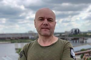 Сооснователь портала Litnet: «Писатель должен думать о деньгах»