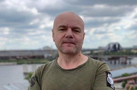 Співзасновник порталу Litnet: «Письменник має думати про гроші»
