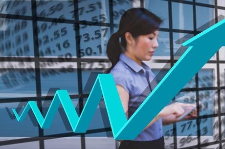 Гендерний баланс: рейтинг найсприятливіших міст для розвитку жіночого бізнесу