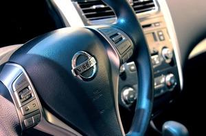 Nissan планує звільнити 10 000 співробітників по всьому світу