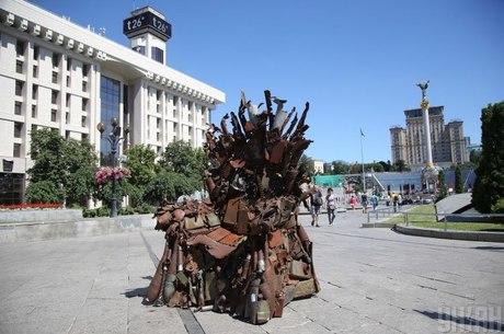 Война и газ: зачем Украине на самом деле нужна ГТС