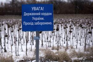 СБУ заблокувала схему перевезень з Одеси через Росію до окупованих територій