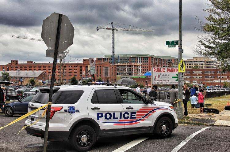 На фестивалі у США сталась стрілянина, принаймні четверо людей загинуло (ОНОВЛЕНО)
