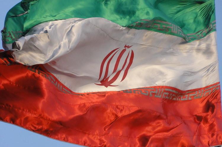 Ядерні переговори: Іран та країни-підписанти не дійшли згоди, але переговори були «конструктивними»