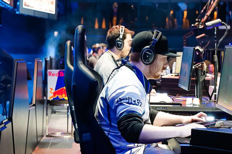 16-річний американець виграв $3 млн на чемпіонаті з відеогри Fortnite