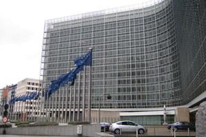 ЄК заблокує доступ до фінансових ринків ЄС для п'яти країн