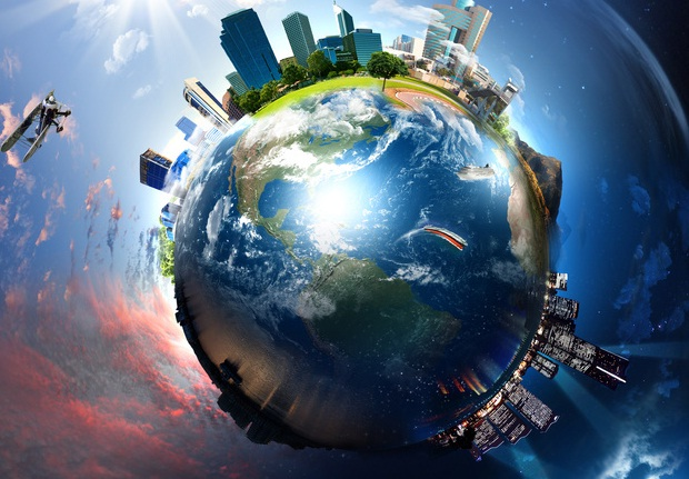 Людство вже вичерпало запас ресурсів Землі на 2019 рік – Global Footprint Network