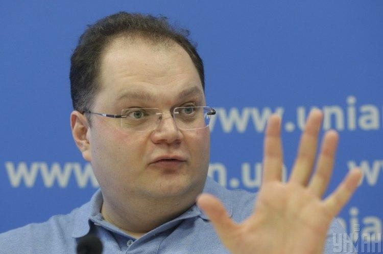 Зеленський призначив позаштатним радником колишнього гендиректора СТБ