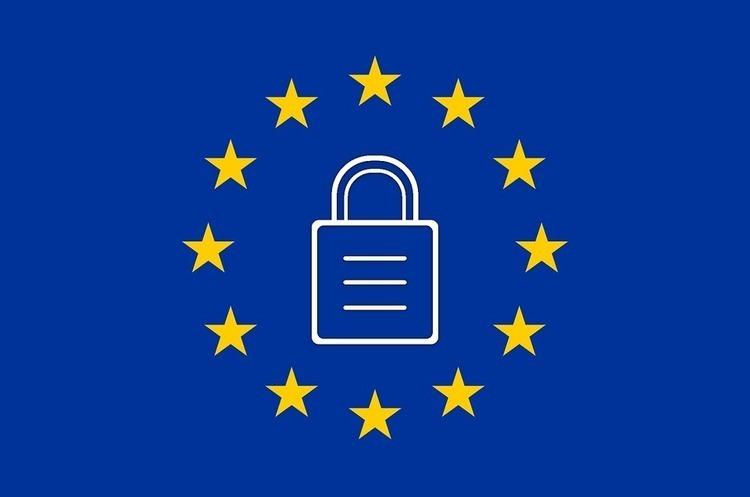 Єврокомісія обмежить п'яти країнами доступ до фінансового ринку ЄС