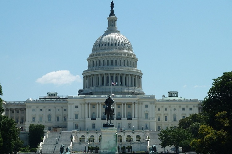 Конгресмени  США вимагають ввести нові санкції проти Росії через отруєння Скрипалів