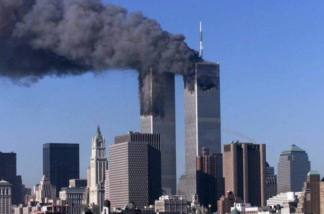 Організатор теракту 9/11 пропонує співпрацю в обмін на пом'якшення вироку – WSJ