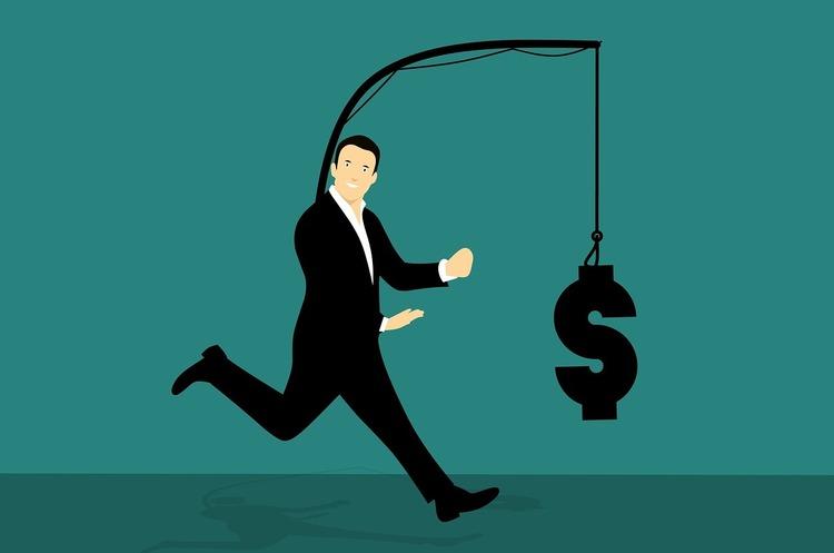 Середня зарплатня штатного працівника у червні 2019 року становила 10 783 грн – Держстат