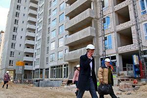 Почти киевляне: сколько стоит жилье в пригороде столицы