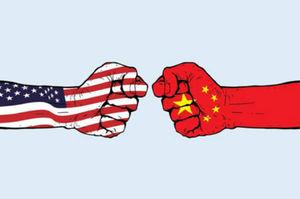 Китай и США начали очередной раунд переговоров