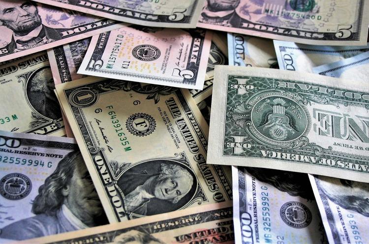 Курс валют: на які зміни варто очікувати найближчим часом