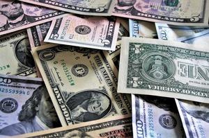 Курс валют: на какие изменения стоит ожидать в ближайшее время