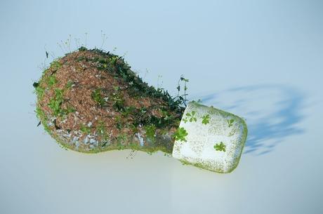 Не дождались: к чему приводит задолженность по «зеленому» тарифу