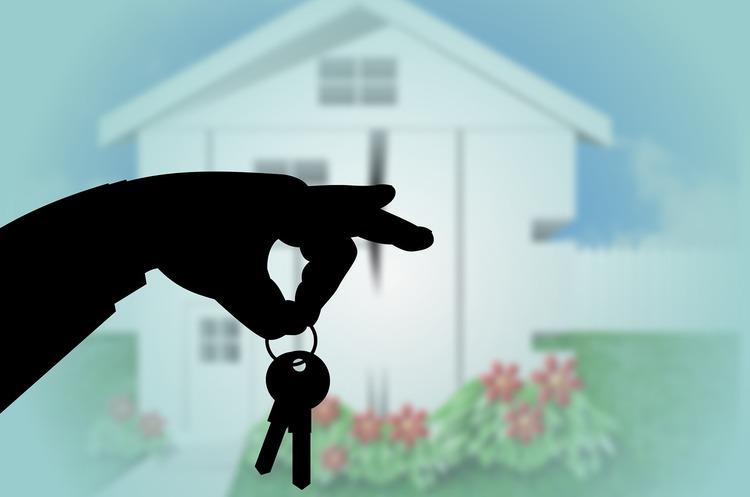 «Заходьте, поторгуємося»: 5 найпоширеніших помилок продавців квартир