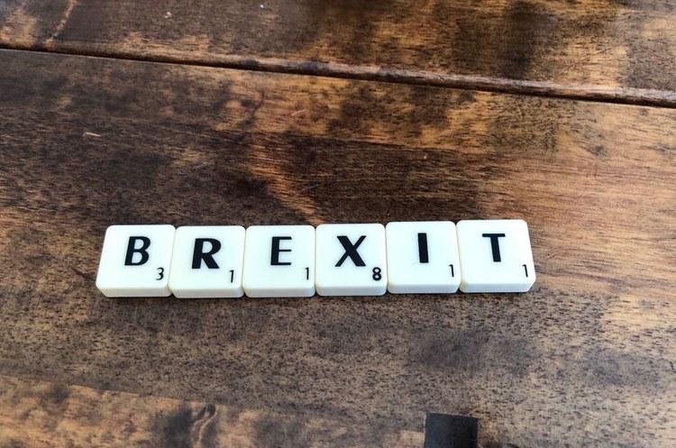Британія виділила додаткові $2,6 млрд на підготовку до Brexit