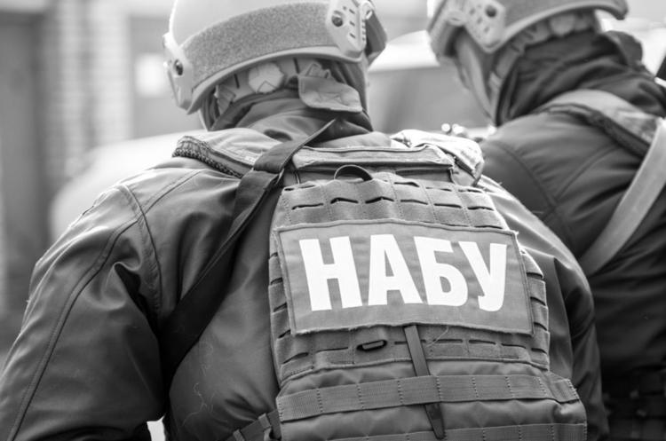 НАБУ обшукує «Украерорух»