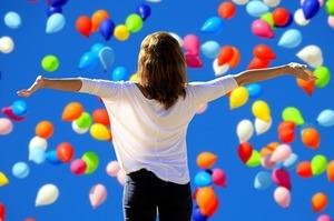 Налагоджуємо зв'язки: 6 кроків до щастя і фінансової стабільності