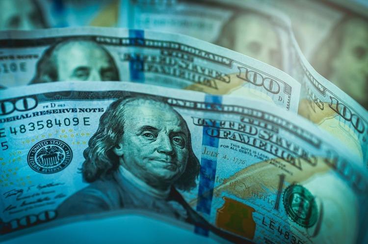 Профіцит зведенного платіжного балансу в червні 2019 року склав $1,2 млрд