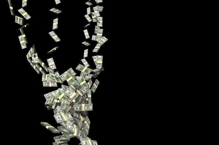 ФГВФО реалізував перший мегапул з невикуплених раніше активів за 91,9 млн грн