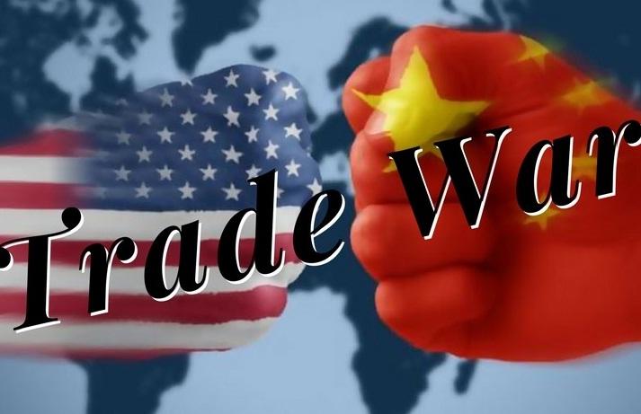 У США анонсували нові мита проти Китаю