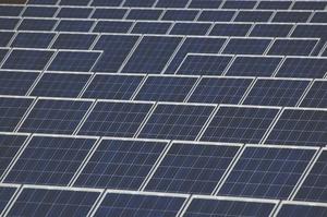 Власникам домашніх СЕС виплатили 2,5 млн грн за надану електроенергію