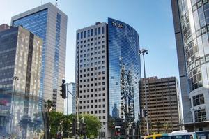Тель-Авівського фондова біржа вийшла на ІРО та залучила $64 млн