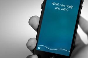 Apple припинить прослуховувати користувачів через Siri