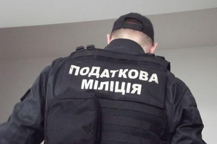 Суд зняв з «Трейд Коммодіті» вимоги ДФС на 500 млн грн
