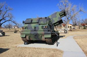 США оголосили про розробку нових ракетних систем після закінчення дії ДРСМД