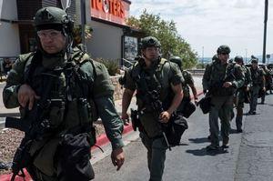 Розстріл людей у Техасі: понад 20 загиблих та десятки поранених