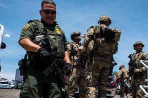 Друга за добу стрілянина в США: 10 загиблих, 16 поранених в Огайо