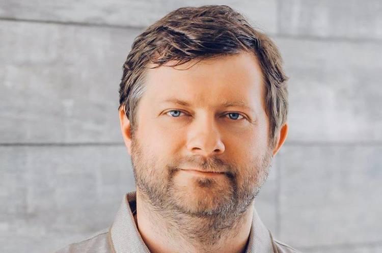 Партію «Слуга народу» може очолити керівник її виборчого штабу Олександр Корнієнко