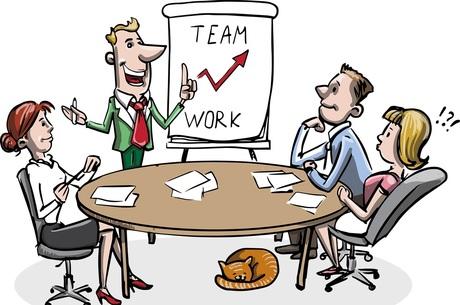 Официальное оформление: какие трудовые договоры повышают успешность бизнеса